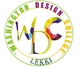 Washington Design College