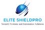 Elite ShieldPro