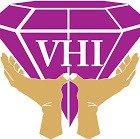 VALUE HANDLERS INTERNATIONAL LTD