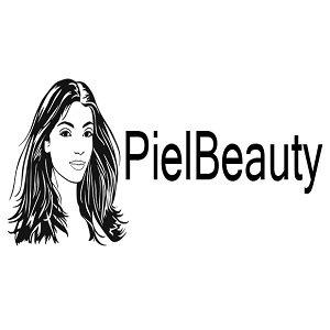 Piel Beauty Services