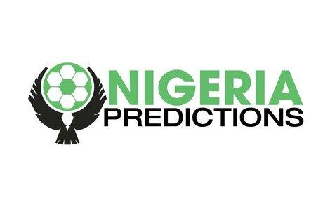 Best Football Predictions Site in Nigeria