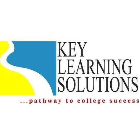 Key Learning Solutions