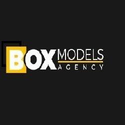 Box Models Agency Nigeria