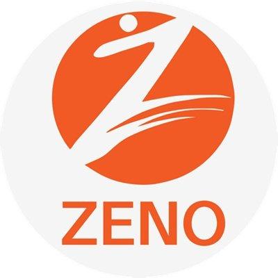 Zeno Filling Machine Co.,Ltd