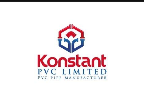 Konstant PVC Ltd