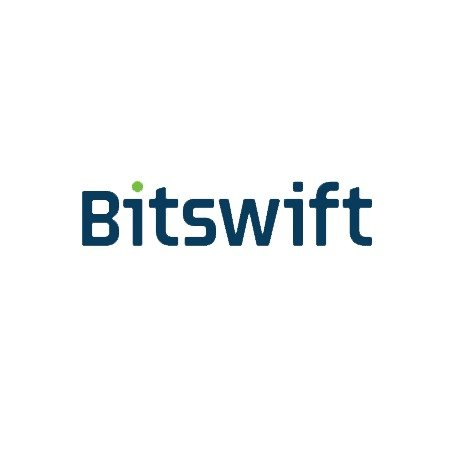 BITSWIFT TECH NIGERIA