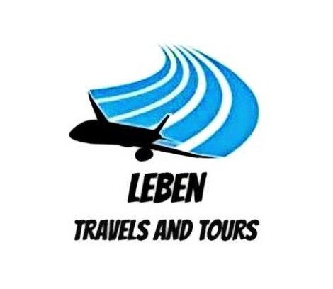 Leben Travels And Tours