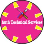 authtechnicalservices