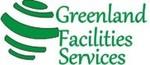 greenlandfacilitiesservices