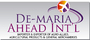 De-Maria Ahead International Limited